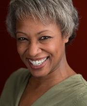 2013 Lisa J Weiss