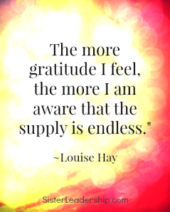 Louise_Hay_Gratitude_Quote