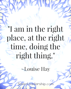 Louise_Hay_Living_in_the_Moment