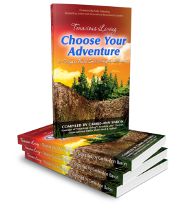 Book_Choose_Your_Adventure