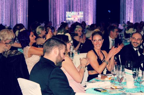 BYA 2015 Gala