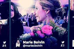 BYA Gala Marie Boivin